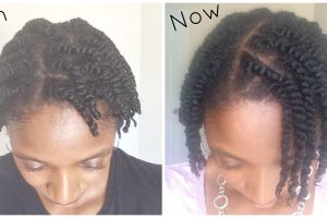 My Twists Have Length!