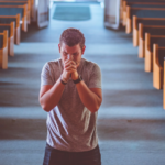 What NOT To Do When Pastors Fall