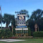 Our Beach Cove Resort Visit