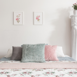 How to Give Your Home a Feminine Touch